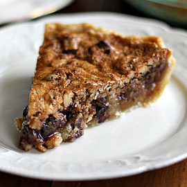 new-chocolate-pecan-bourbon-pie-feat.jpe