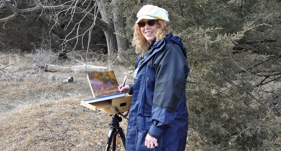 wilma_painting_wilderness_park_2.jpg
