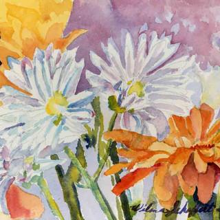 Flowers_Watercolor
