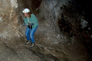wilma_in_cave