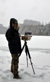 wilma_in_snowy_park