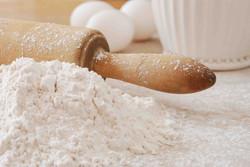 flour-crisi