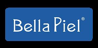 Logo-BellaPiel-2019-Actualizado.png
