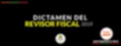 HOME-DICTAMEN-REVISOR-FISCAL.png