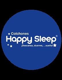 logo-colchones-Happy-Sleep-(1).png