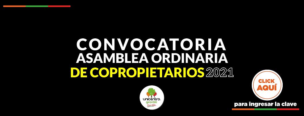 HOME-CONVOCATORIA.png