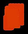 SZ_Logo_rot.png