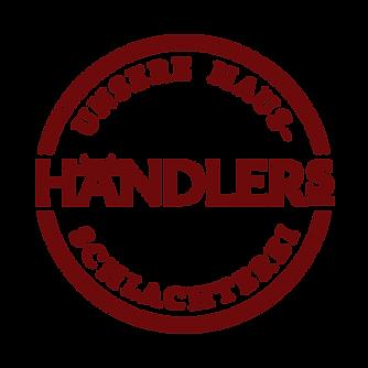 Händlers_Logo_RZ_Hrot_rgb.png