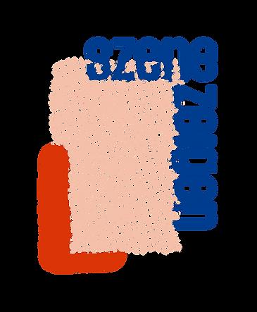 SZ_Logo_farbig.png