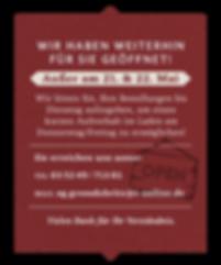H_Website_Störer2020_03.png
