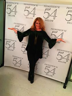54below me