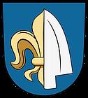 Coa_Czech_Town_Darkovice.svg.png