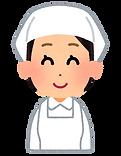 sankakukin_kappougi_woman.png