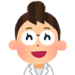icon_medical_woman04.png