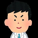 icon_medical_man01.png