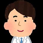 icon_medical_man04.png