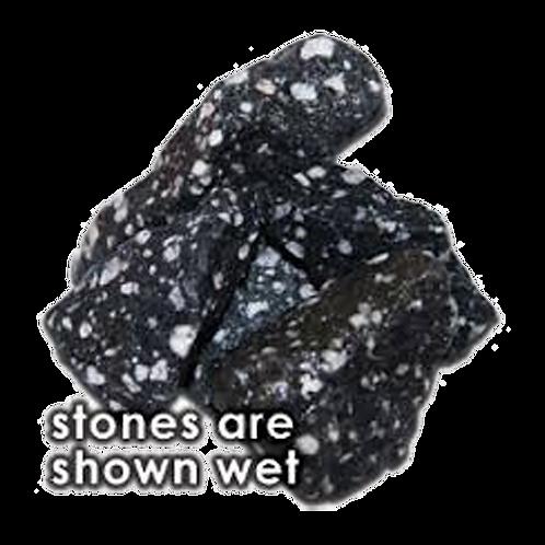 Purifying Stones 1 Bag