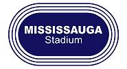 Mississauga Stadium Logo.png
