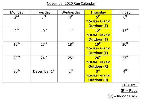 November 2020 Run Calendar-1.png