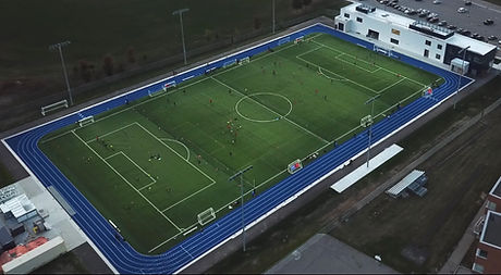 Mississauga Stadium Drone Shot.jpg