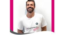 """""""TOGETHER FOR WOMEN"""", 1 Caffè Onlus e Avon Cosmetics unite a sostegno delle Donne"""