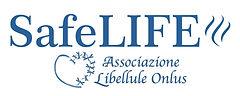 safeLIFE-etichetta.jpg