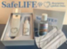 still life logo azzurro.jpg