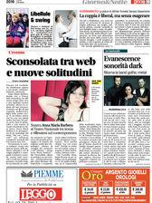 Leggo ed. Milano - 19.03.18