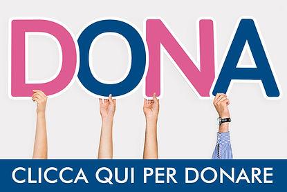 donazione ricorrente libellule_.jpg