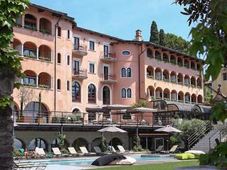 La bellezza comincia dalla salute: Associazione Libellule a Villa Paradiso per il Mese della Donna.