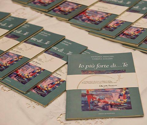libro_io_più_forte_di_te_Lorena_Goldin