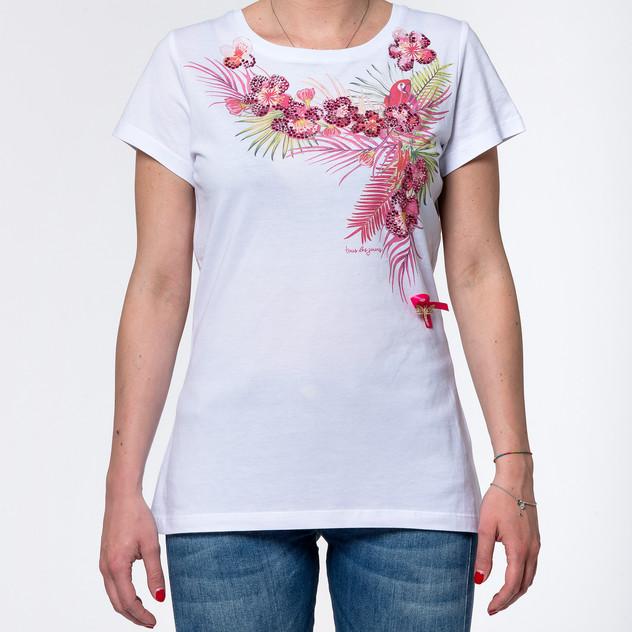 T-shirt Nenette