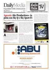 Daily Media - 20.03.18