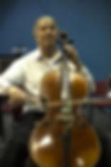 201611405044-Miron cello.jpg