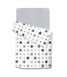 כוכבים-אפור-ללא-כרית-600x686.jpg