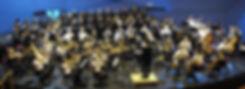 תזמורת הקמפוס