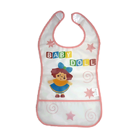 BabyDollPevaLarge000652.png