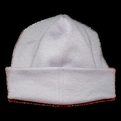 מגוון כובעים לתינוק - אפור