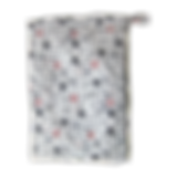 NursingApron-000621-ColoredStars.png
