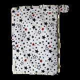 NursingApron-000621-ColoredStars.png