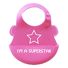 Silicone-PinkSuperstar.png