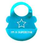 Silicone-BlueSuperstar.png