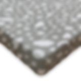 Clouds-Grey.png
