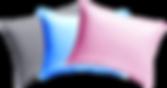 PillowCases_slant.png