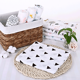 Muslin-Blanket-Cover.png