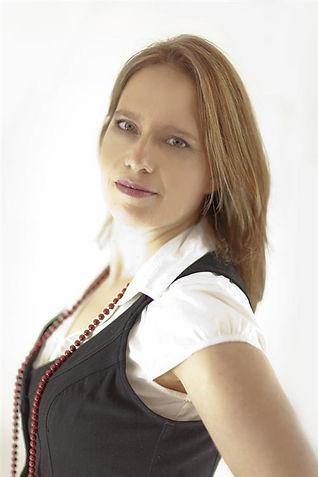 טליה אילן, מנהלת מוסיקלית, מנצחתת