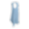 900167-Blue.png