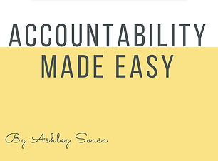 COVER Accountability made easy-1.jpg