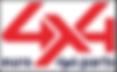 Logo Euro4x4parts.PNG