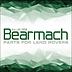 Logo Bearmach.PNG